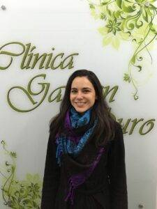 Read more about the article Samanta Forti (Analítico)