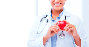 Read more about the article O que a Cardiologia trata?